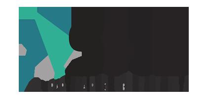 Logo SML événementiel