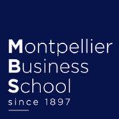 SML partenaire de Montpellier Business School