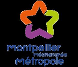 SML partenaire de Montpellier metropole
