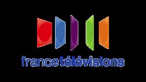SML partenaire de france télévisions