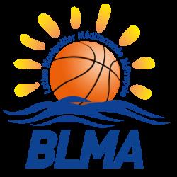 SML partenaire du BLMA
