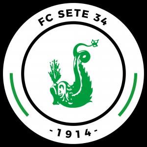 SML partenaire du FC Sete