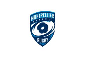 SML partenaire du Montpellier Herault Rugby